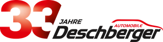 33 Jahre Autommobile Deschberger