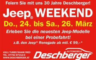 jeep-weekend
