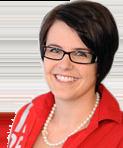 Kathrin Feischl-Deschberger