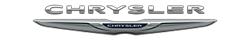 logo-chrysler