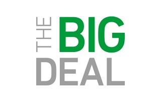 the_big_deal